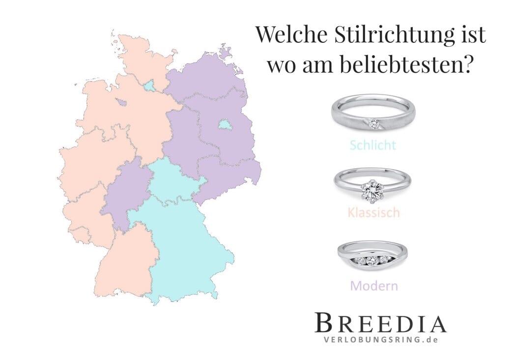 Verlobungsringe-Stile-Deutschland