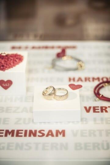 Verlobungsringe Trauringe Juwelier Hamburg Breedia