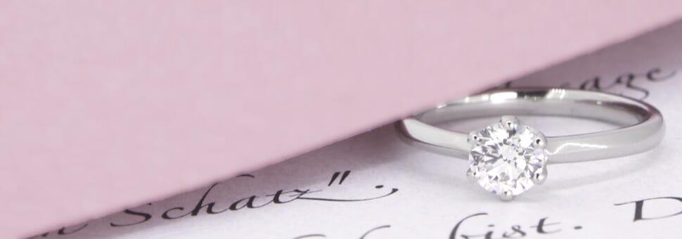 Ring-auf-Liebesbrief157520049733ed