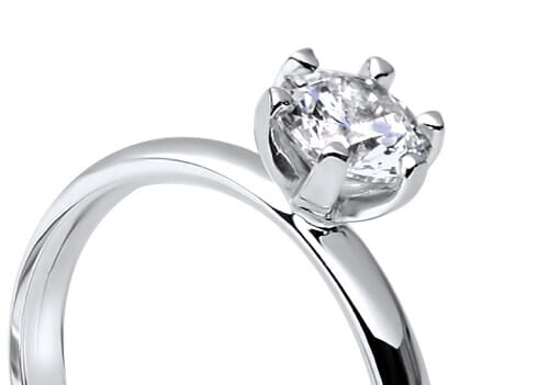 Häufige Fragen zu Verlobungsringen