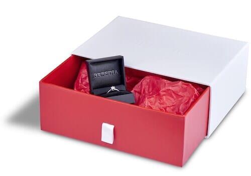 versand-box-mobil