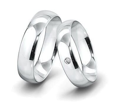 Trauring-Weissgold-6mm-C-mit-diamant-004ct-poliert