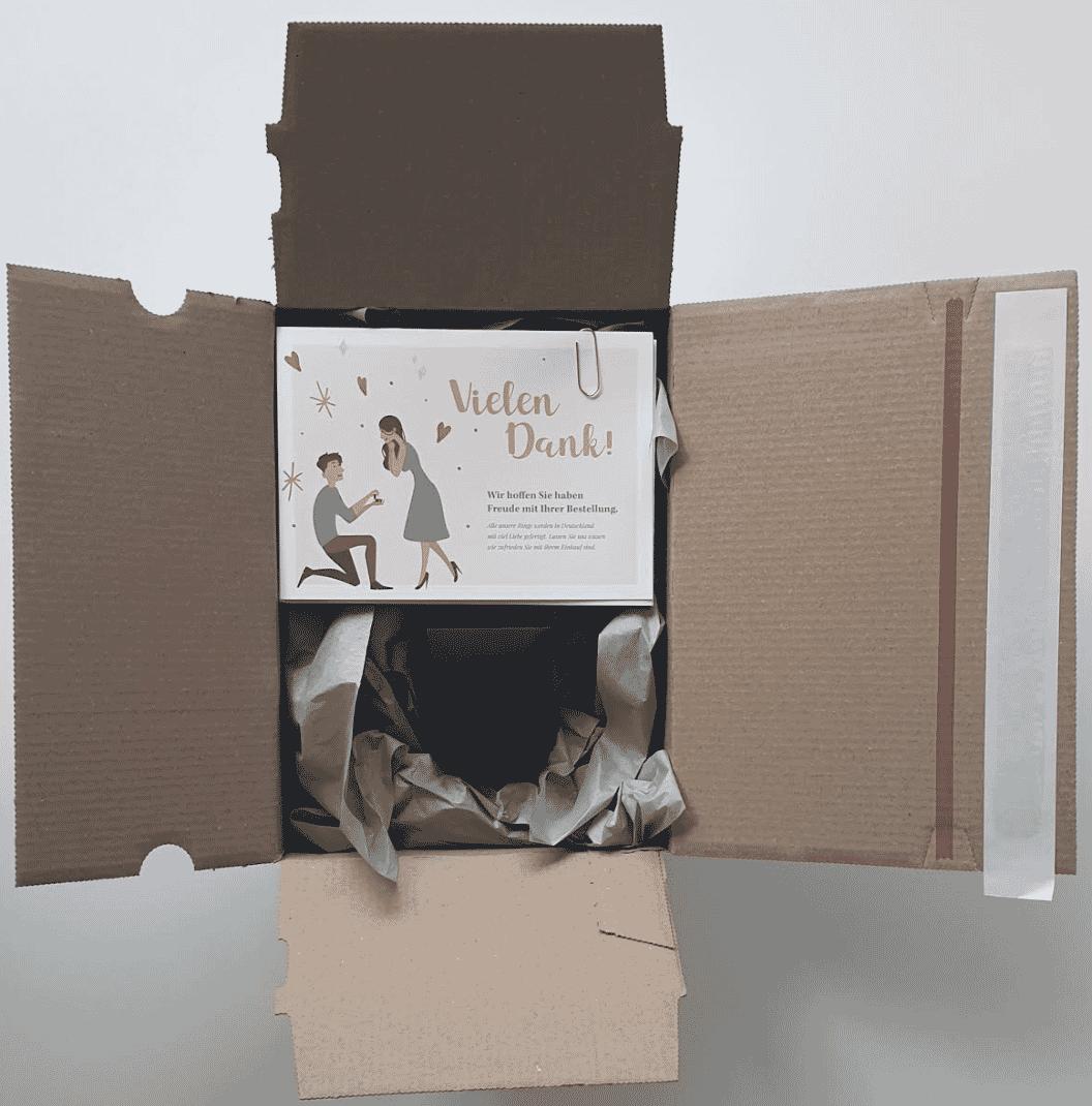 Paketversand-Anonym-und-diskret-verlobungsring
