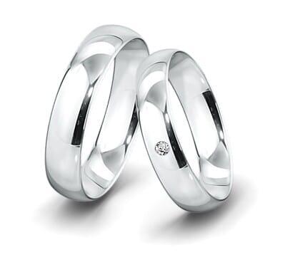 Trauring-Weissgold-5-5mm-C-mit-diamant-003ct-poliert595f60c9ed15b
