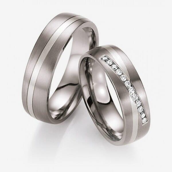 Verlobungsringe Antrag Die 10 Haufigsten Fragen Breedia