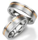 Athena Silver & Diamonds