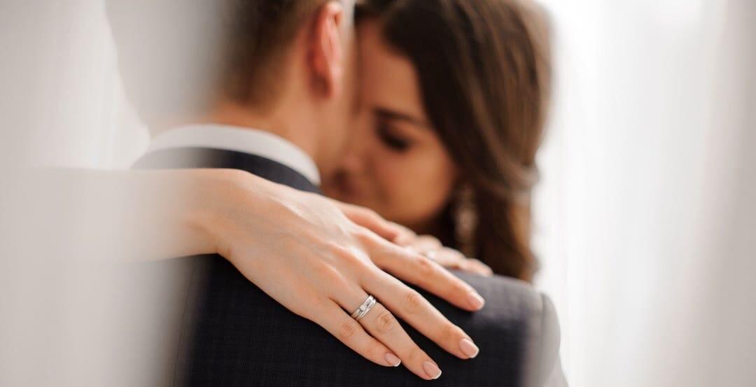 Verlobungsringe Antrag 2021