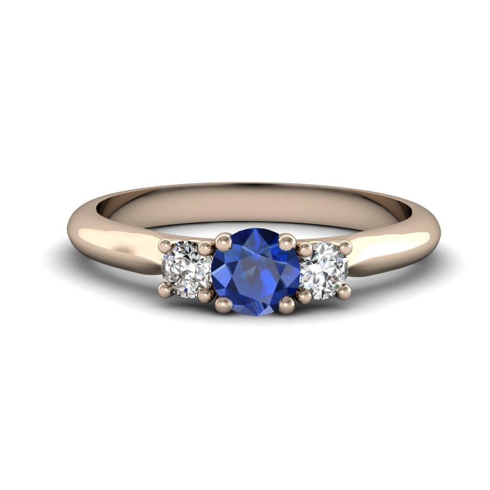 Verlobungsring-rotgold-3-blauerSaphir55c5edce0270a