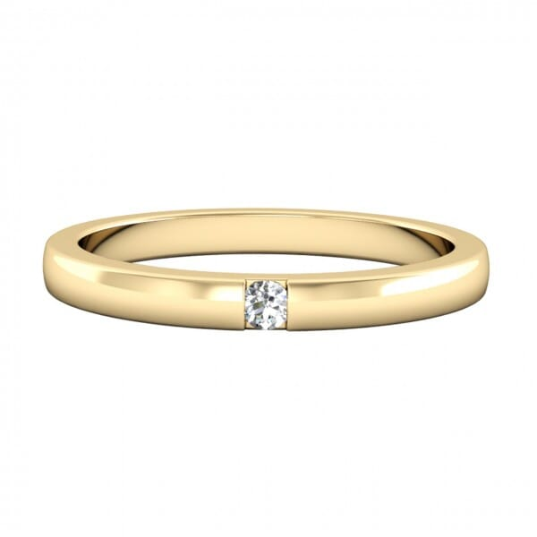 Simply One 0,02 ct