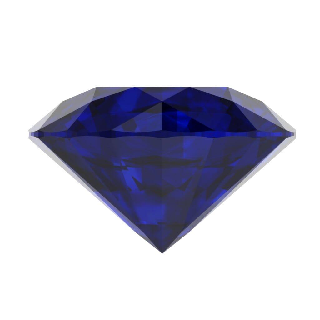BLUE-SAP