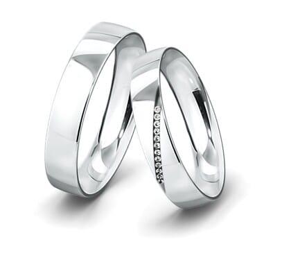 Rajana-Eheringe-5-mm-12-Diamanten-Weissgold-poliert