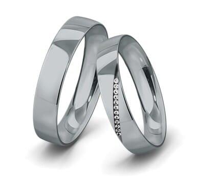 Eheringe-Rajana-5-mm-schra-g-500-Palladium-12-Diamanten-poliert